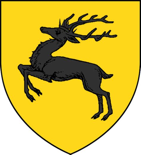 house baratheon house baratheon throneslife