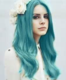 pastel hair colors for in their 30s stylish and trendy pastel hair color ideas