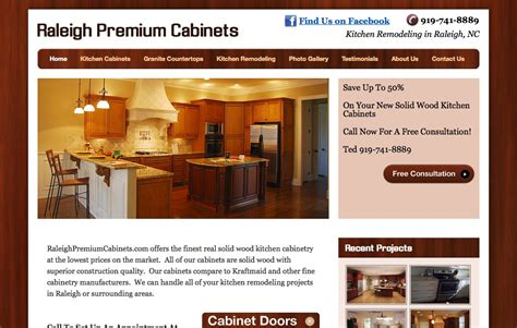 discount kitchen cabinets raleigh nc kitchen cabinets raleigh nc home design inspirations