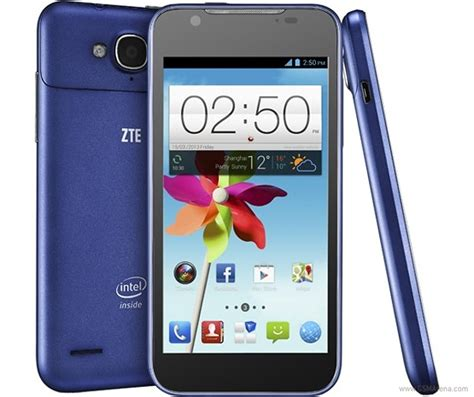 Hp Zte Grand X zte grand x2 in pictures official photos