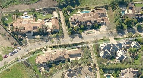 homes for in calabasas california some of the homes of calabasas ca home to justin bieber