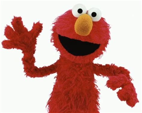 ultimate guide to elmo | howstuffworks
