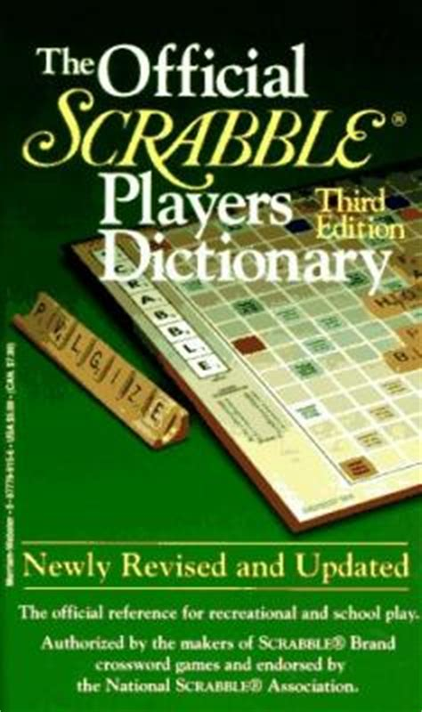scrabble dictionary de scrabble dictionary