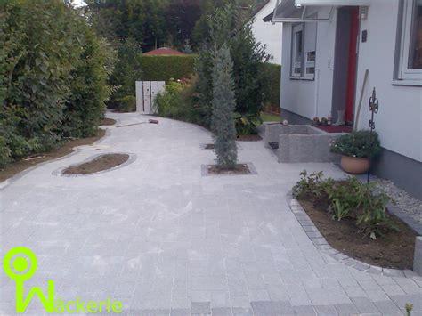 gartenbau ulm w 228 ckerle gartengestaltung und landschaftsbau - Gartenbau Ulm