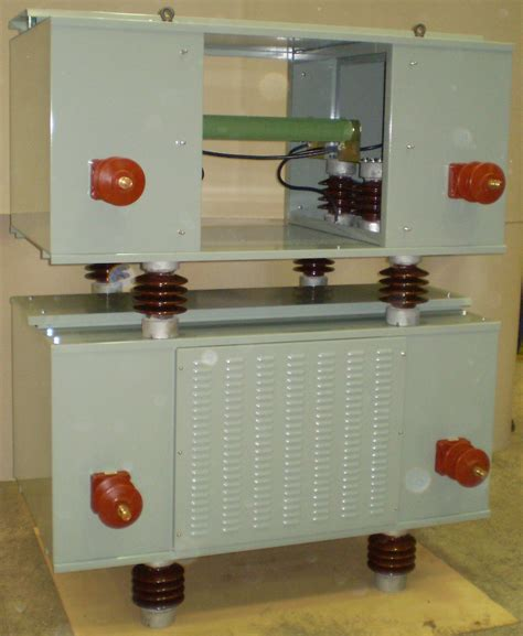 filter resistor harmonic filter resistors series resistors home ohmic resistors ohmic controls