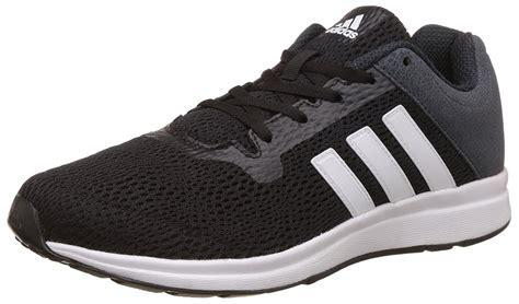 adidas mens erdiga running shoes discount offer price
