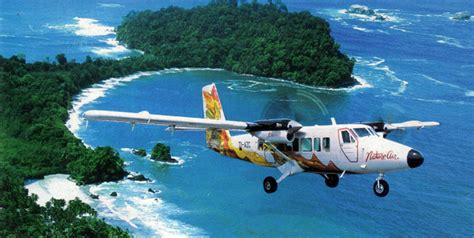 airline expands its fleet in costa rica the panama perspective