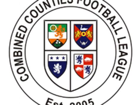 ccfl le ccfl fixtures and results march 28 leinster express