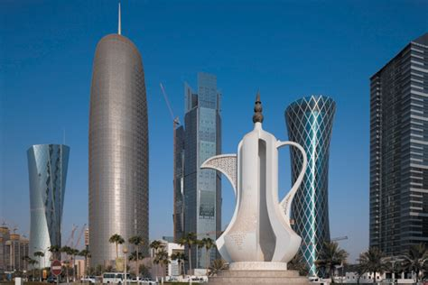 Qatar Address Finder The Strange Power Of Qatar By Hugh Eakin The New York Review Of Books