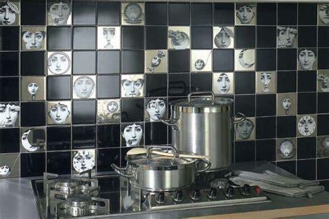 piastrelle d autore piastrelle cucina