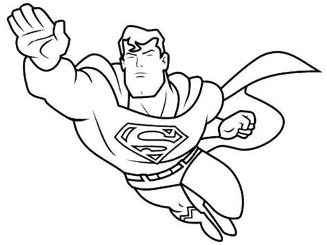 superhero coloring pages nick jr superhero coloring pictures superhero coloring pages for