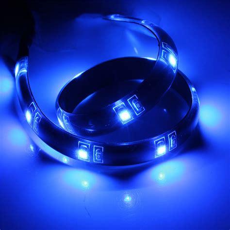 buy led 30cm light 3528 waterproof with usb port