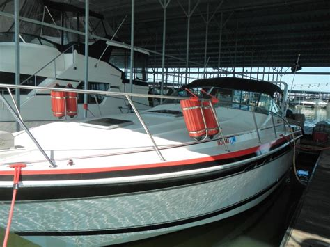 boats for sale central indiana wellcraft gran sport 3400 boats for sale in bloomington