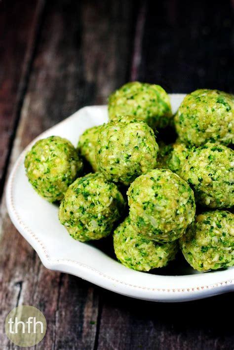 satisfying raw vegan recipes  dinner page     green loot