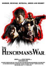 nedlasting filmer mary poppins returns gratis the henchman s war 2012 filme online