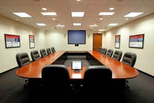 planning a room layout conklin conference room design tips conference room layout planning conklin office furniture