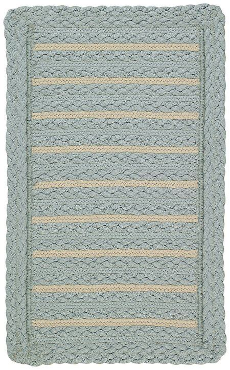 Cer Outdoor Rugs Cer Outdoor Rugs Safavieh Cer Flatweave Rug Modern Area Rugs By Safavieh Safavieh Cer