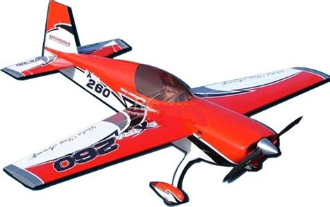Rc Pesawat Aerobatic Easy 3d by 260 3 D Epp Rc Aeromodelling Jakarta Indonesia