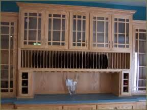 wooden kitchen plate rack cabinet wooden kitchen plate rack cabinet home design ideas