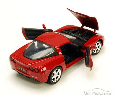 diecast cars corvette c7 corvette diecast scale model cars html autos weblog