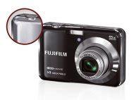 Kamera Fujifilm Ax600 fujifilm tugazetka pl