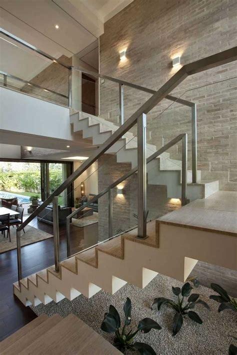 interiores de casas de co interiores de casas modernas pequenas 2018 decoracion