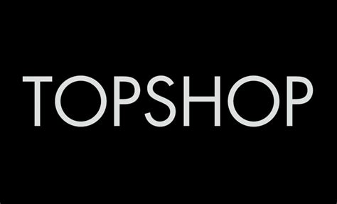 spark  topshop teamed    apple itunes