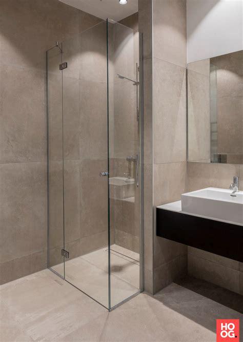 design badkamer inspiratie luxe badkamer design met douche badkamer pinterest