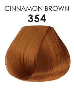 brown cinnamon hair color ci adore plus s p hair color cinnamon brown hair color
