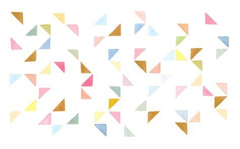 design love fest fall designlovefest desktop wallpapers yao cheng design