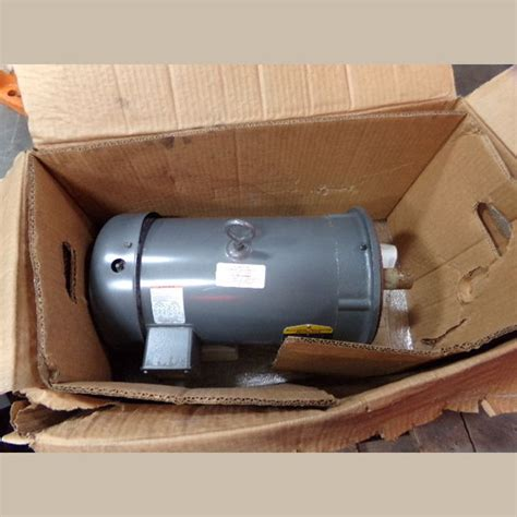 baldor linear induction motor induction motor baldor 28 images baldor linear motors stages e b atmus co inc induction