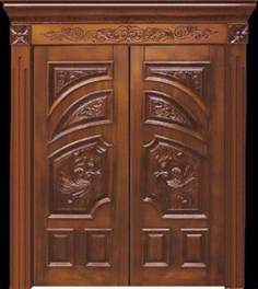 Wooden Door Designs Pictures latest model home front wooden door design pictures 2013