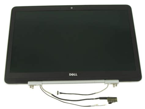 Lcd Laptop Dell Xps 15z new dell xps 15z l511z 15 6 quot hd lcd screen 5x1kw