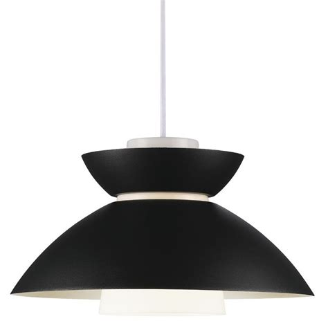 Mirror Pendant Light Nordlux Mirror Ceiling Pendant Light Black