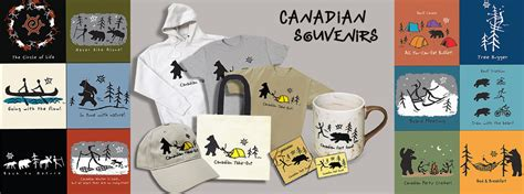 gifts to canada canada souvenirs gifts canadian souvenirs