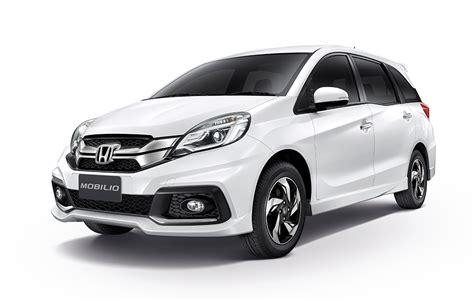 Fogl Honda Mobilio 2014 honda mobilio s at 2014 ราคา 659 000 บาท ฮอนด าโมบ ล โอ สเปค เช คราคา คอม