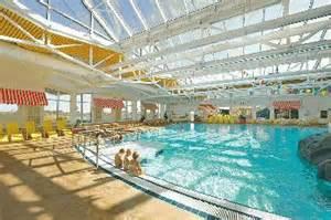 schwimmbad in emden erlebnisbad sindbad baltrum nordseeheilbad baltrum