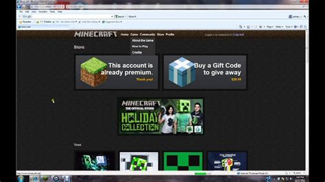 pubg gift codes buy how to 1 how to buy minecraft w o credit card youtube