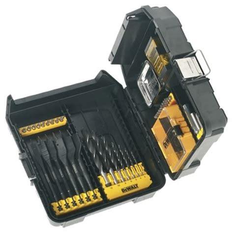 woodworking power tool reviews dewalt dt9282qz review mini mac wood drilling kit
