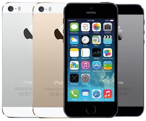 c 243 mo comprar iphone baratos en aliexpress gu 205 a julio 2018