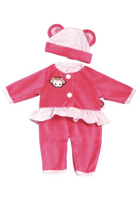 doll clothes adora baby doll clothes baby doll dresses playtime pink