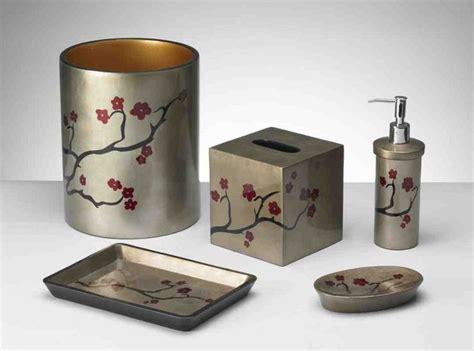 Sabun Batang Premium Luxurious Bath Soap Cherry Blossom From Europe 46 best l i h 46 bathroom decor images on bathrooms decor decorating bathrooms and