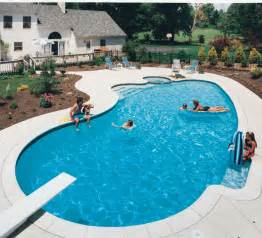 pool shape top 8 swimming pool shapes luxury pools