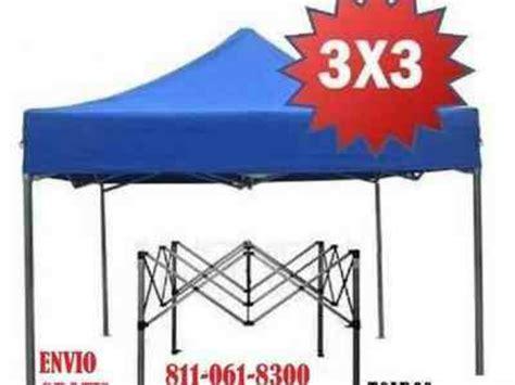 toldos 3x3 toldos 3x3 34 990 en mercado libre