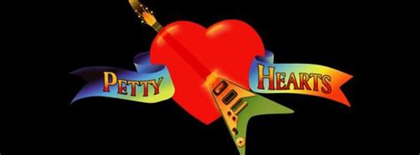 san holo jannus the petty hearts a tom petty tribute band st petersburg