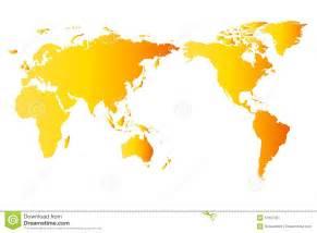 world map image world map royalty free stock images image 1700739