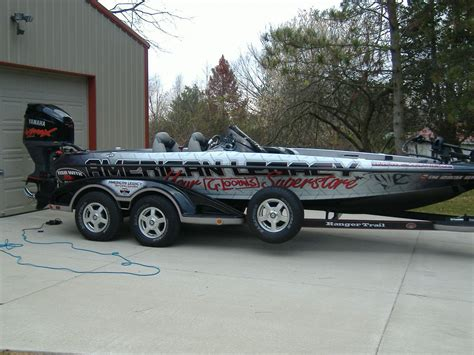 pictures of bass fishing boats ranger bass fishing boats www pixshark images