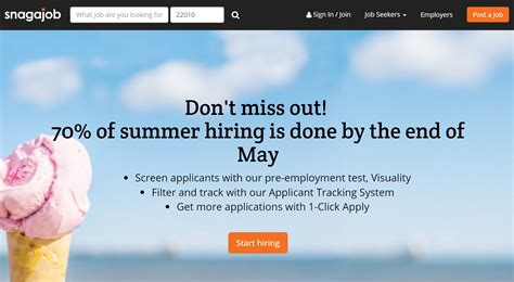 career services at uw green bay job searching online