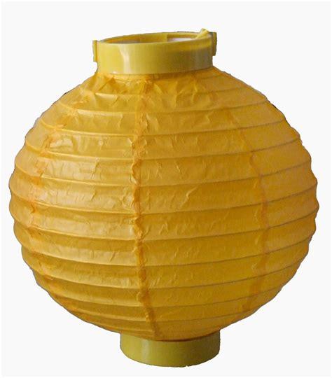 Paper Lanterns - china paper lanterns dscf0056 china paper lanterns