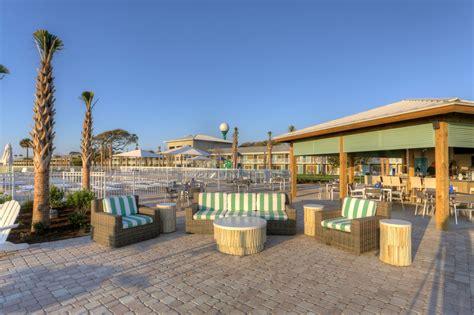 jekyll island hotels inn resort jekyll island 2017 room prices deals